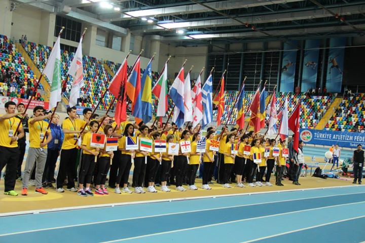 You are currently viewing Balkan Indoor Championship 21.02.2015