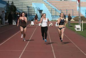 Read more about the article Kampionati Individual Dimeror 2011 (Tirane)