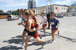 Read more about the article Kampionati i Vrapimit ne Mal 2013