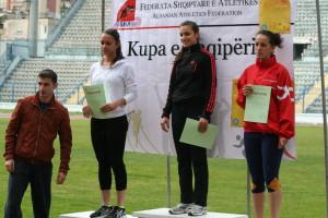 Read more about the article Kupa e Shqiperise 2014 (Tirane)