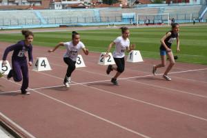 Read more about the article Kampionati Kombetar i Grupmoshave 2012 (Tirane)