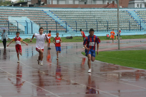Read more about the article Kampionati i Grupmoshave U16 2012 (Tirane)