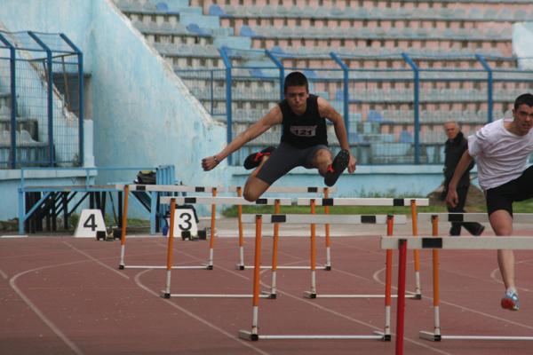 Read more about the article Kampionati  Grupmoshave U18, 2013 (Tirane)