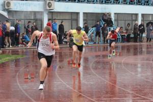 Read more about the article Kampionati Individual dimëror-Tiranë 06.02.2014