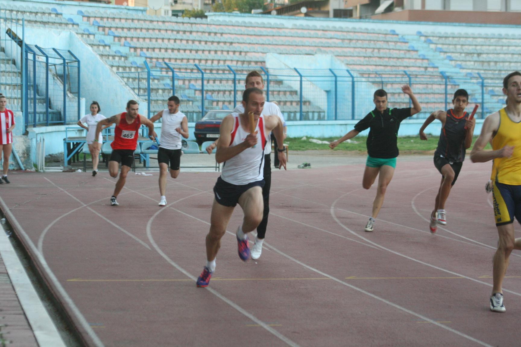 You are currently viewing Kampionati i 74-të Kombëtar për të Rritur, Tiranë 07-08.06.2012