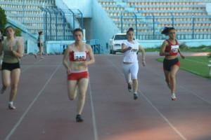 Read more about the article Kupa e Shqipërisë, Tiranë, 25.04.2012