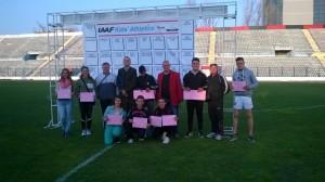 Read more about the article Kampionati Kombëtar i Moshave U16, Tiranë, ALB, (02.04.2014)