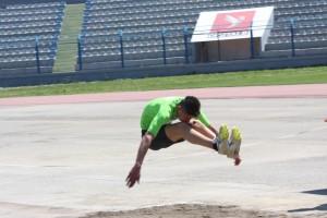 Read more about the article Kampionati Kombetar i Moshave U16