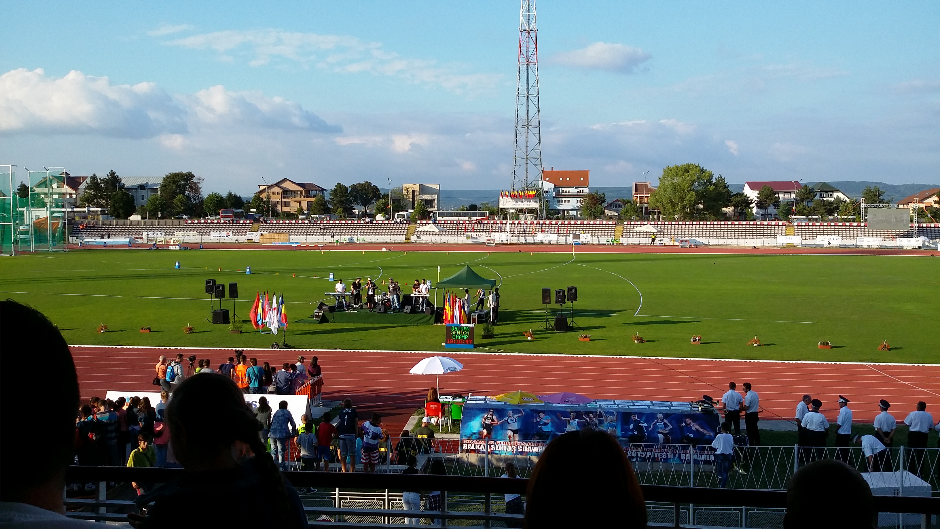 You are currently viewing Balkan Senior Championships Pitesti, Rou 01-02 Gusht2015