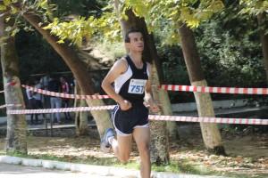 Read more about the article Kampionati Kombetar i Krosit 01.10.2015