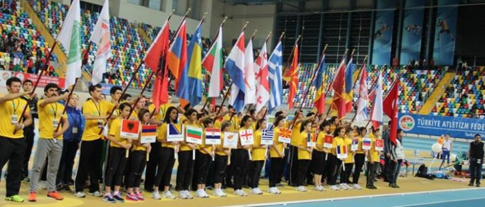 You are currently viewing Balkan Indoor Championship , Istanbul TUR 27.02.2016
