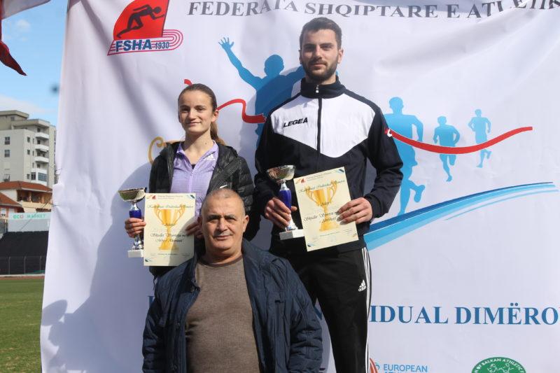 You are currently viewing Kampionati Individual Dimeror 08/02/2017 Elbasan