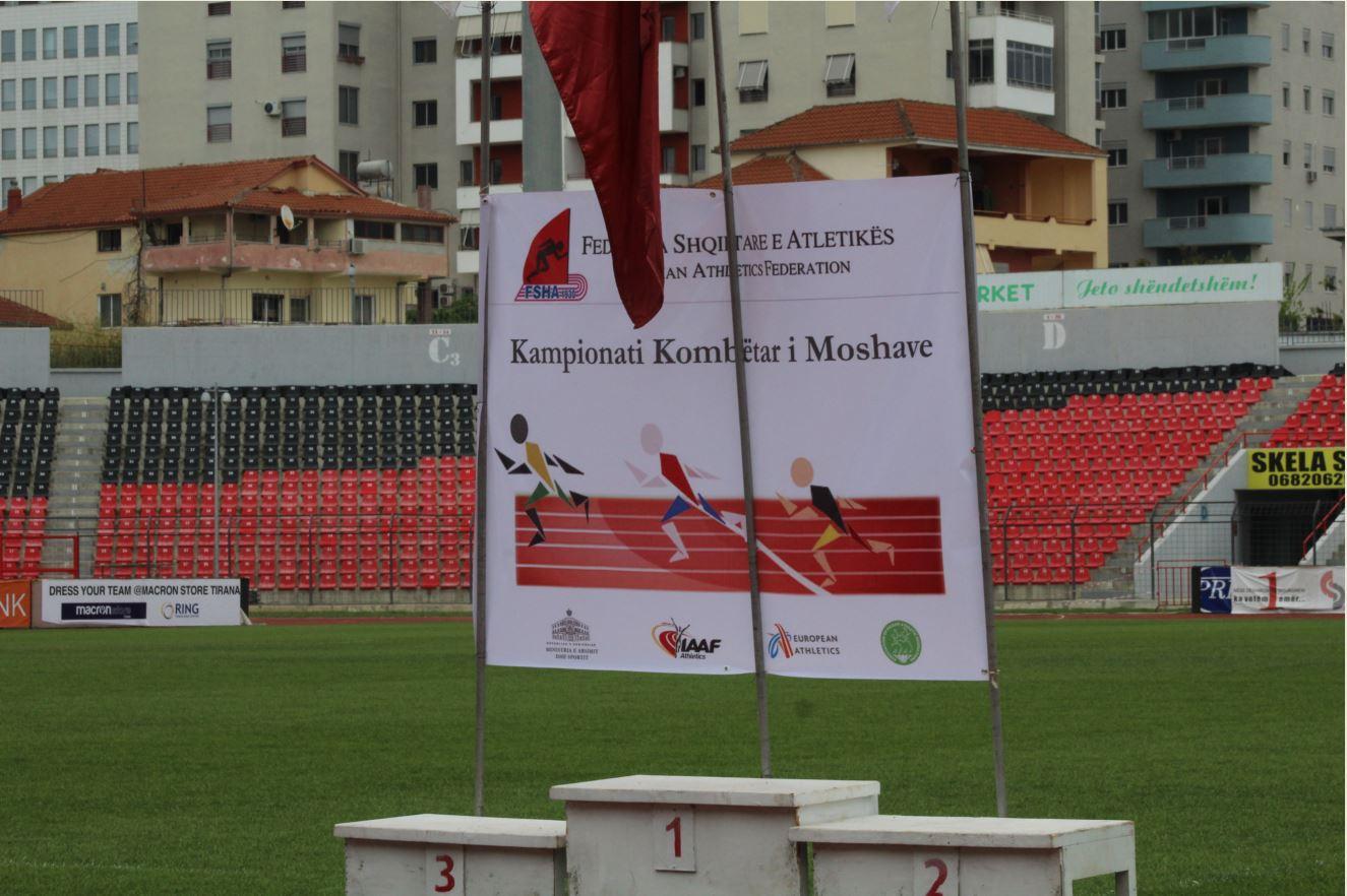 You are currently viewing Kampionati Kombetar i Moshave U-13, 4 Prill Elbasan