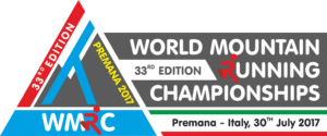You are currently viewing Kampionati i Vrapimit ne Mal Premana 2017